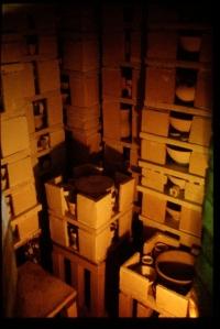round kiln pack 1