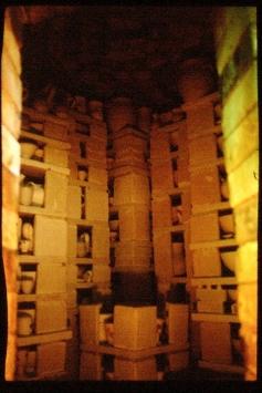 round kiln pack 3