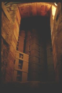 round kiln pack 4