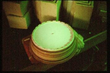 round kiln pack 6