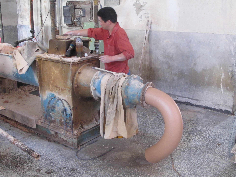 Improve Clay Plasticity Img